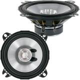 "Kenwood KFCC1055S 210W Sport Series 4"" Dual Cone Car Speakers - Main"