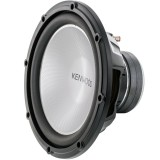 Kenwood KFC-W12PS 12 inch Subwoofer - Right