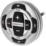 Kenwood KCA-RC35MR Wired marine remote control