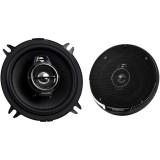 "Kenwood KFC1395PS 5.25"" Performance Series 3-Way Flush Mount Coaxial Car Speakers-main"