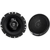 "Kenwood KFC1795PS 6.75"" Performance Series 3-Way Flush Mount Coaxial Car Speaker-main"
