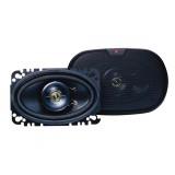 "Kenwood KFC4675C 4"" x 6"" 2-way Car Speakers-main"