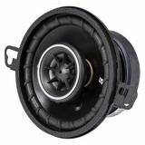 Kicker DSC Series 43DSC3504 3.5 inch Car Speaker - Main