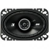 Kicker DSC Series 43DSC4604 4 x 6 inch Car Speaker - Main