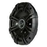 Kicker DSC Series 43DSC6504 6.5 inch Car Speaker - Main