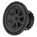 Kicker 44CVX104 CompVX 10 inch Subwoofer - Front