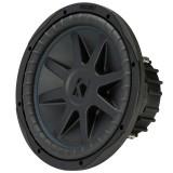 Kicker 44CVX122 CompVX 12 inch Subwoofer - Front