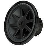 Kicker 44CVX154 CompVX 15 inch Subwoofer - Main