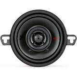 Kicker 44KSC3504 KS Series 3.5 inch 2-Way Coaxial Car Speakers