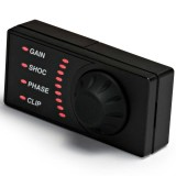 Kicker 44KXARC Remote Level Control for KXA Amplifiers