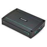 Kicker 44KXMA1200.2 1,200 Watt RMS 2-Channel Class D Marine Amplifier