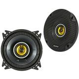 Kicker 46CSC44 4 inch Car Speaker - Main