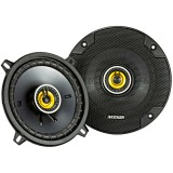 Kicker 46CSC54  5.25 inch Car Speaker - Main