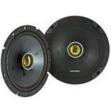 Kicker CSC67 6.75 inch Car Speaker - Main