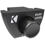 Kicker CXARC Remote Level Control - Main