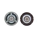 Discontinued - Power Acoustik KP-65 6.5 Inch 200 Watt 2 Way Car Speakers