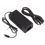 Accelevision LCDT3300 3.3 amp 12 VDC Power Supply