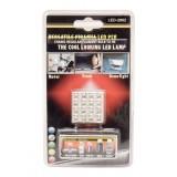 LED-2662 4 x 4 PCD LED Automotive lighting