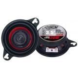 """Legacy LS328 3.5"""" Car Speakers"""