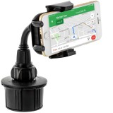 Macally MCUP iPod/iPhone Adjustable Cup Holder