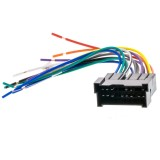 Metra TurboWires 70-7301 for Hyundai 1999-2006 Wiring Harness - Main