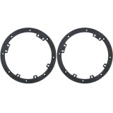 Metra 82-4301 One-Inch Universal Speaker Spacer Rings - Main