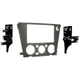 Metra 95-8901 Installation Dash Kit