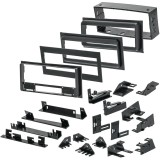 Metra 99-4544 Dash Kit for GM Vehicles - Main