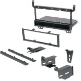 Metra 99-5027 Single DIN Installation Kit for Ford - Main