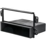 Metra Dash Kit 99-8800 Dash Kit - Main