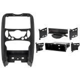 Metra 99-9309 Car Stereo Dash Kit - Main