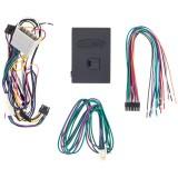 Metra CHTO-01 2004 - 2010 Chrysler Chrysler Car Stereo interface kit - Main