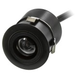 iBeam TE-FLC Flush Mount Micro Reverse Backup Camera
