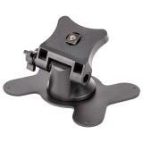 Safesight LCDMTB-RE Economy Adjustable Fan Mount Bracket - Main
