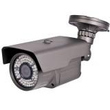 Safesight TOP-D90SHD 1080p HD-SDI Panasonic CCTV camera - Main