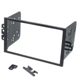 Metra 95-2001 GM Dash Kit - Assembled