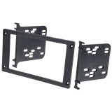 Metra 95-5025 Car Stereo Dash Kit - Frame and Brackets