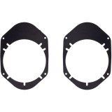 Metra 82-5600 Car Speaker Adapter Plates - Main
