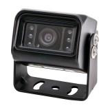 Safesight TOP-SS-RC503 Reverse back up camera - Main