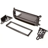 Metra Dash Kit 99-6505 Chrysler, Dodge, Jeep - Dash Kit