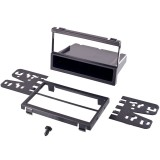 Metra 99-7505 Car Stereo Dash kit - Contents