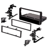 Metra 99-8209 Car Stereo Dash Kit for Scion - Main