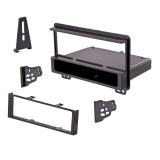 Metra Dash Kit 99-5026 Ford, Lincoln and Mercury 2001-2006 Vehicles