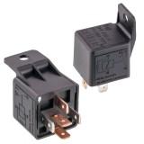 Beuler 5083 12 VDC Automotive 5-Pin Relay