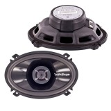 "Rockford Fosgate P1462 4"" x 6"" Car Speaker System - Main"