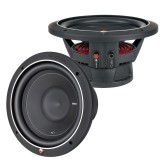 "Rockford Fosgate P1S4-10 10"" Punch P1 4-Ohm SVC Subwoofer"