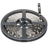 Accele LW215 LED Light Extension Strip - Front