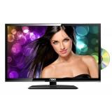"Naxa NTD-1955 19"" HD LED TV"