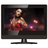 "Discontinued - Naxa NT1307 13.3"" Widescreen LED HDTV with Built-In Digital TV Tuner"