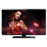"NAXA NT1907 19"" Widescreen LED HDTV with Built-In Digital TV Tuner"